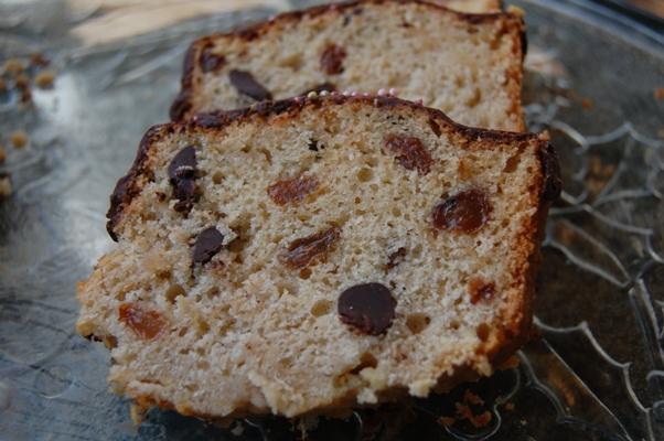 almás csokis mazsolás süti.JPG