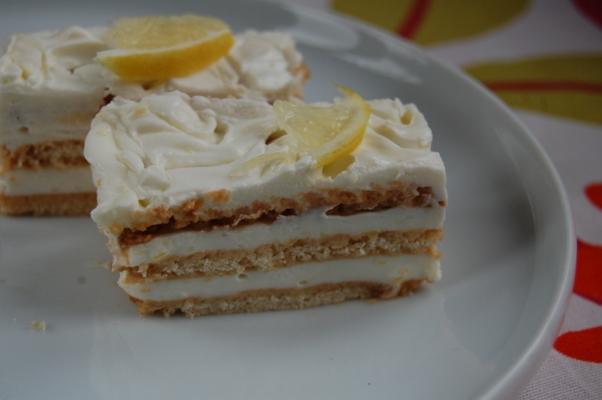 citromos kekszes süti blog.JPG