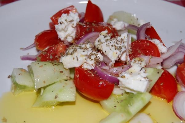 görög saláta (2).JPG