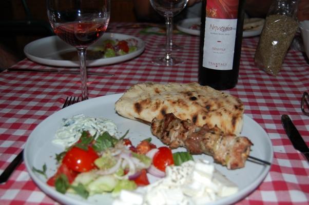 görög vacsora.JPG