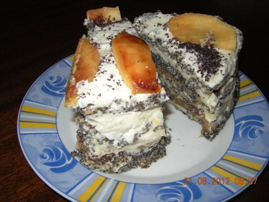 szabolcsi almás, mákos torta.jpg
