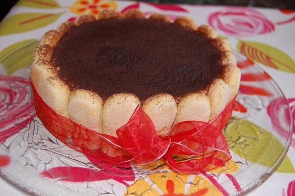 tiramisu torta formában blog.JPG