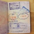 A vietnámi vízum gate