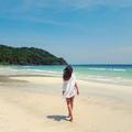 Phu Quoc, a vietnámi Paradicsom
