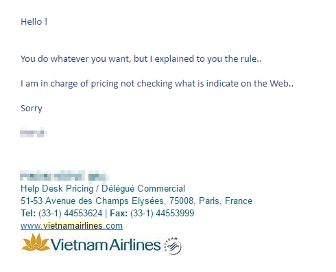 question_regarding_visa_exemption_in_phu_quoc_eszterczomba_gmail_1.png