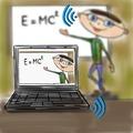 Innovatív online matek, a szülők szemével