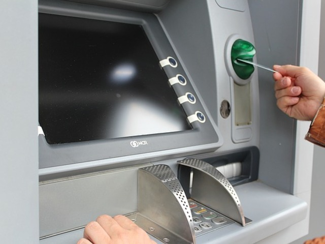 Nyílt levél minden folyószámla tulajdonosnak!  Spórolj okosan a bankszámládon!