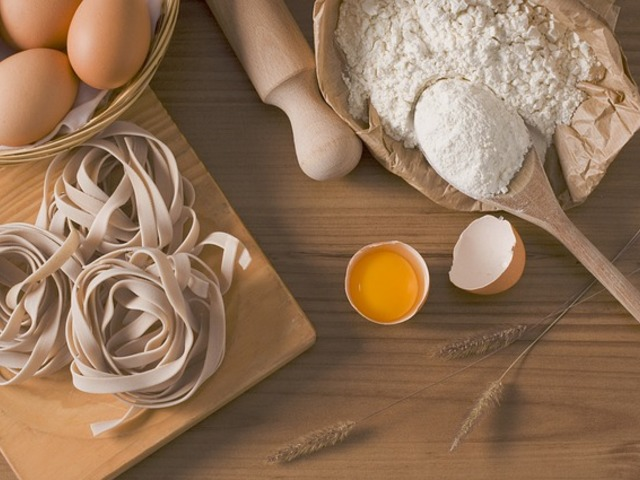 Milyen ételekre allergiásak ma a gyerekeink?