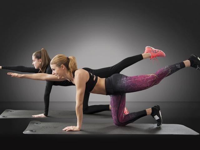 7+1 tipp ahhoz, hogy elkezdj végre mozogni