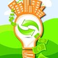 5 tipp, hogy több pénz maradjon a zsebedbe, és a környezetet is védd vele