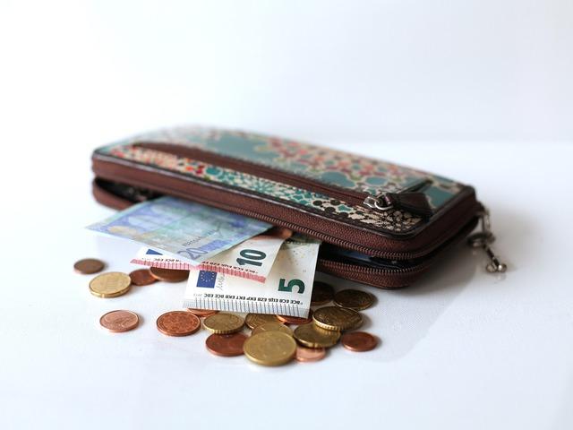 Tudtad? 10 tipp, hogy a pénztárcánkat kíméljük!