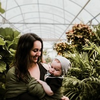 7 tipp, hogyan legyünk öko mamik és egészségesebb gyerekek anyukái