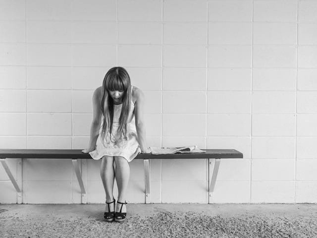 Terhesség miómával - ma már nem lehetetlen
