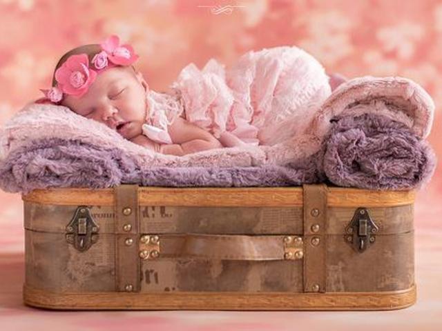 Miben hozzam haza a babát a kórházból?
