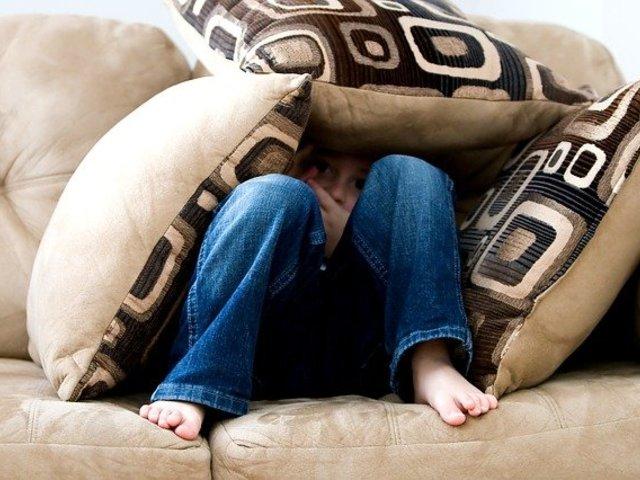 Mikor keressünk fel pszichológust a gyermekünkkel?