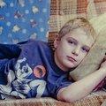 Ugató köhögésre ébred a gyerek - a krupp egy anya szemével