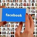 5 Facebook csoportok, amihez minden anyának csatlakozni kell!