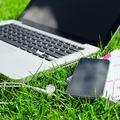 Tanuljuk online Excelt, hogy a házipénztárunk rendben legyen