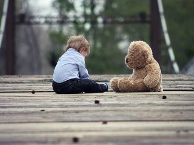 Hová tűnt belőlünk az együttérzés a gyerekek felé?