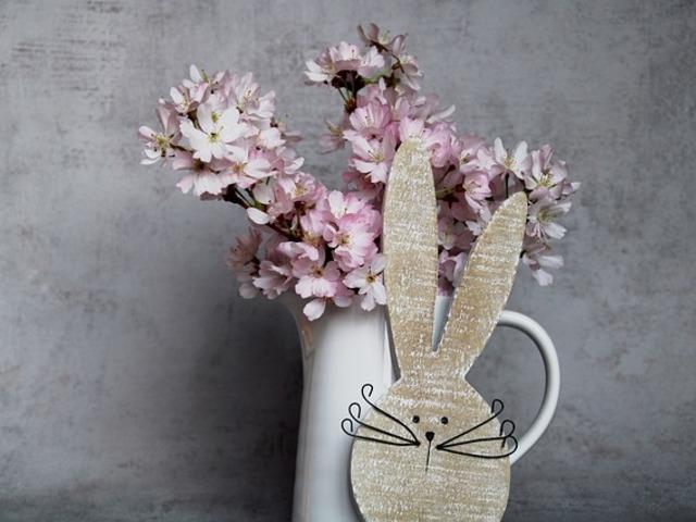 Kreatív ajándék a húsvéti locsolóknak!
