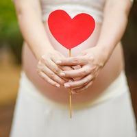 Tippek, ötletek az egészséges babaváráshoz