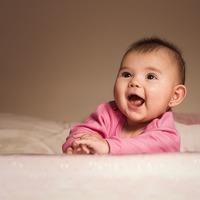 10 jó tanács, ha babalátogatóba készülsz!