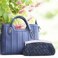 A női táska evolóciója…