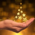5 tipp, ami segít ráhangolódni az ünnepekre