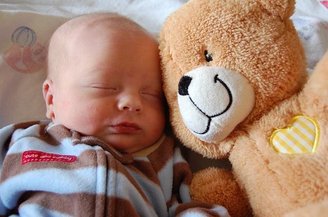 baby-2151764_640.jpg