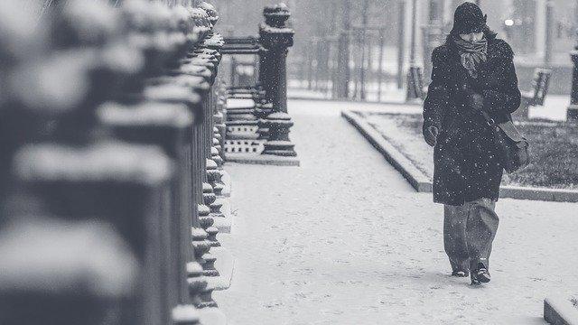 blizzard-1245929_640.jpg