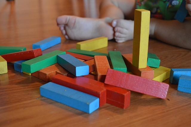 blocks-503109_640.jpg