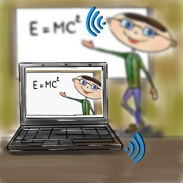 online-education-5155247_640.jpg