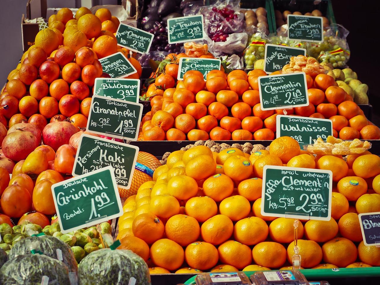 fruit-1275551_1280.jpg