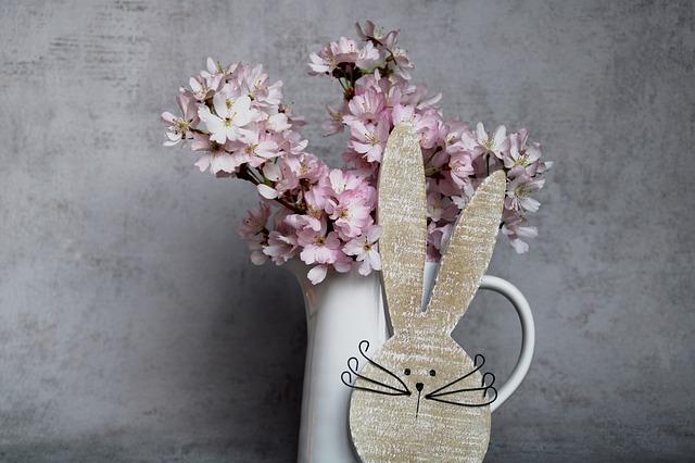 hare-4093851_640.jpg