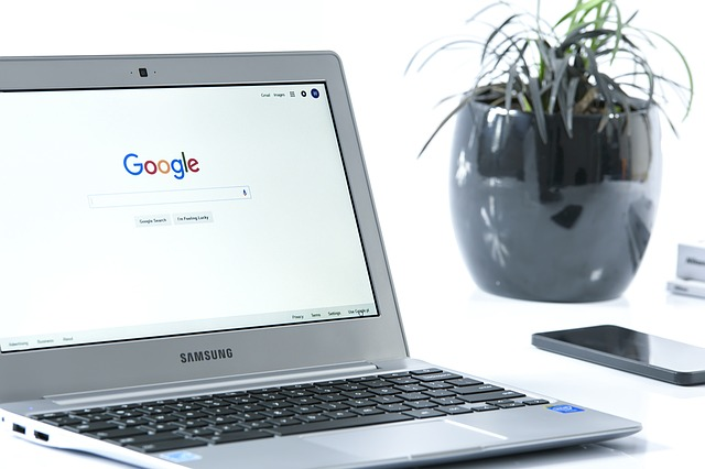 internet-search-engine-1519471_640.jpg