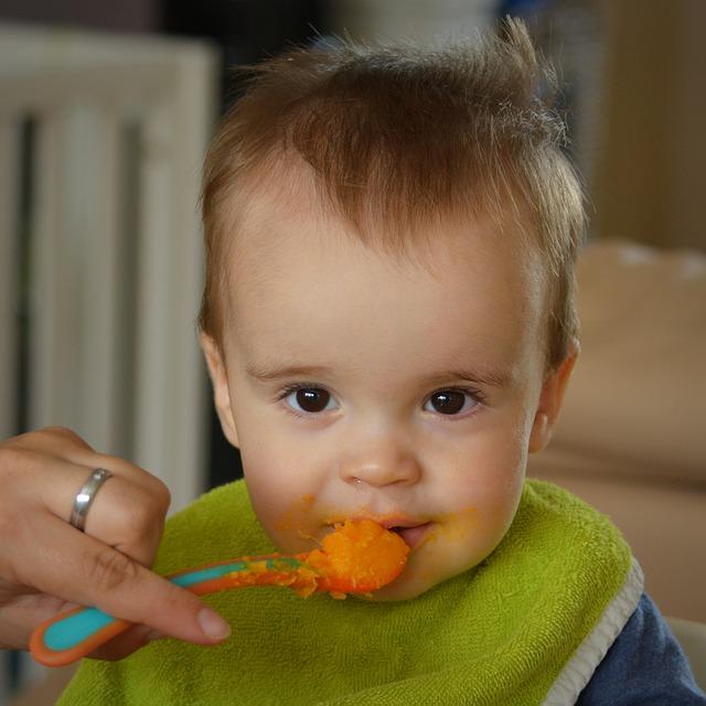 child-818432_640.jpg