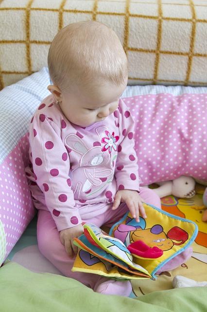 baby-316214_640.jpg