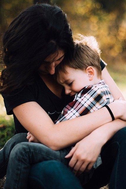 mother-2605132_640.jpg