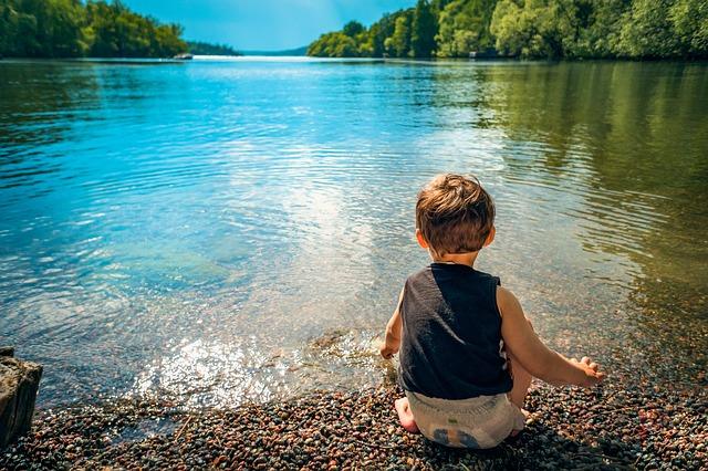 child-1440526_640.jpg