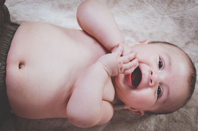 baby-2692199_640.jpg