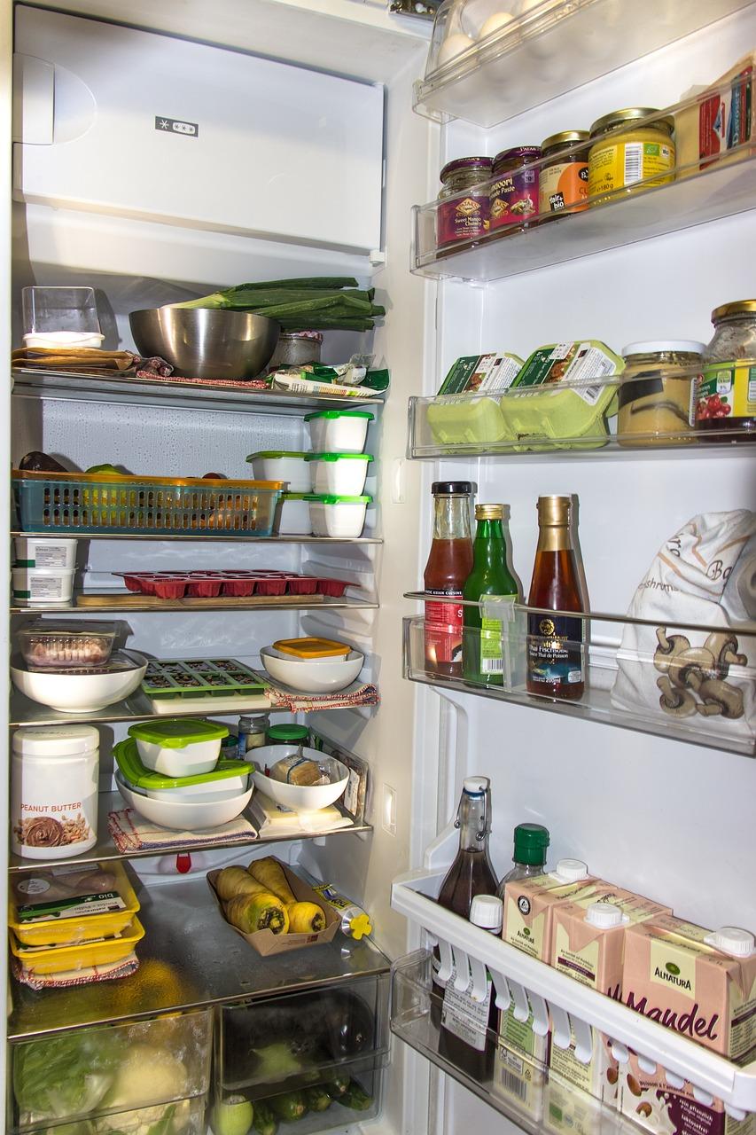 refrigerator-1809344_1280.jpg
