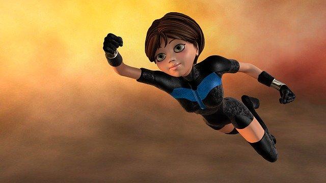 super-woman-1885016_640.jpg
