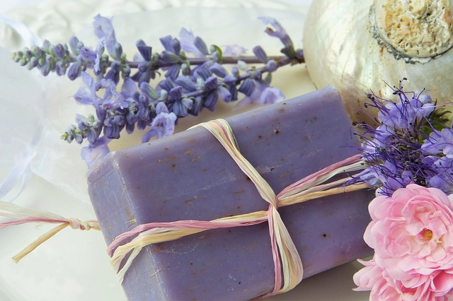 soap-2726387_640.jpg