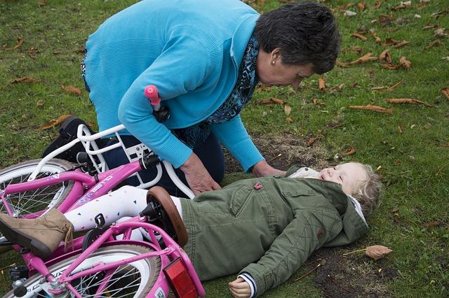 first-aid-1882049_640.jpg