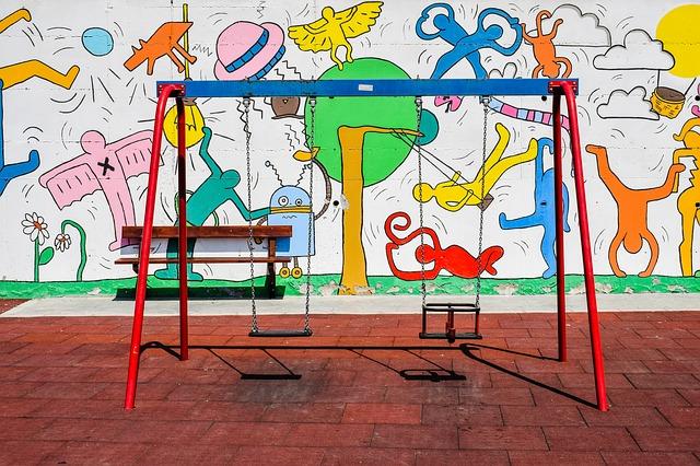 playground-2543311_640.jpg
