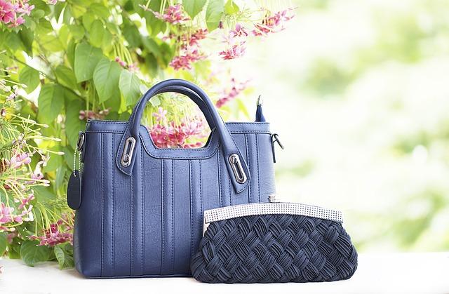 online-shopping-2650383_640.jpg