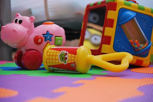 toys-1548257_640_1.jpg