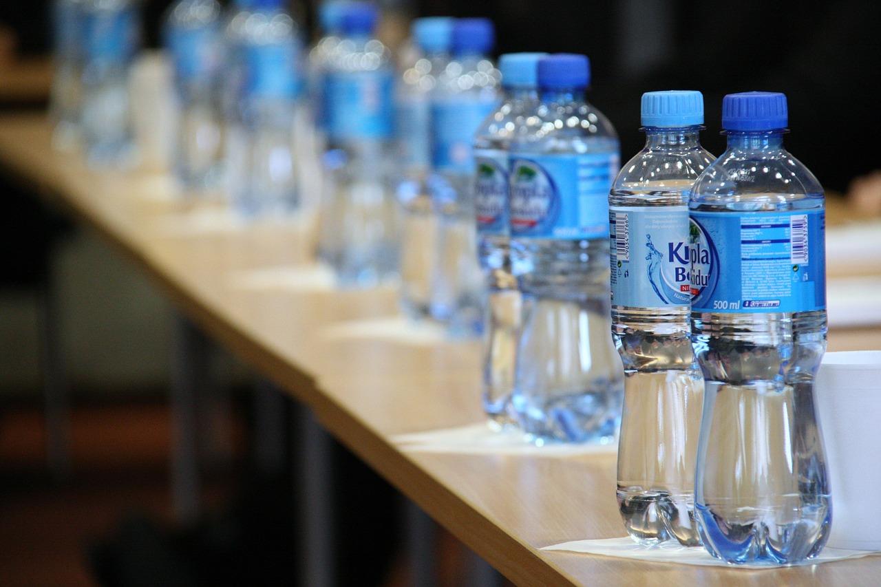 water-19659_1280.jpg