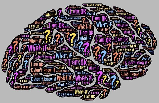 brain-962588_640.jpg