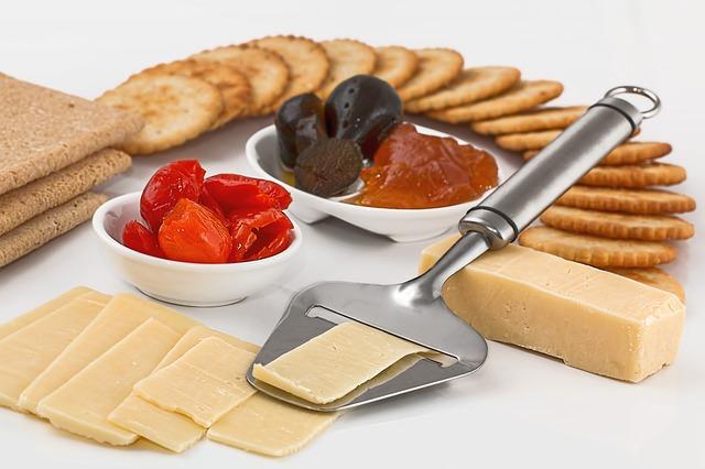 cheese-slicer-650029_640.jpg